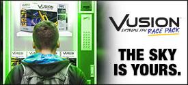 Hobbico Rise Vusion 275x125 v2