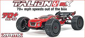 AARMA Talion 6s 275x125*