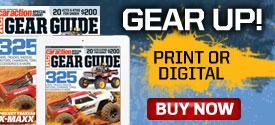 Gear Guide 275x125