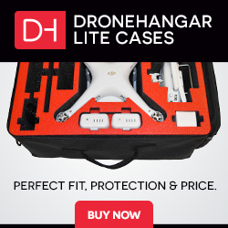 DH Custom Cases