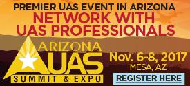 Arizona UASAZ 275x125