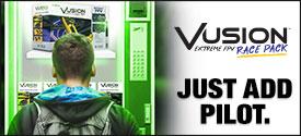 Hobbico Rise Vusion 275x125 v3
