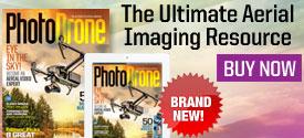 Photodrone 275x125
