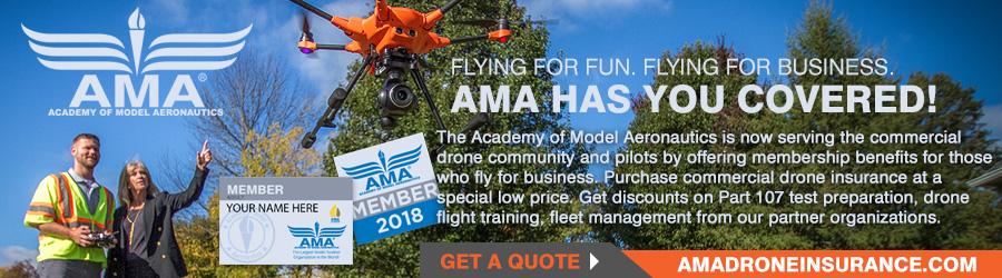 AMA 900X250