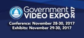 GVE Expo 275x125