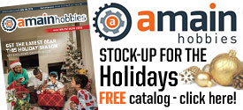 Amain Holiday catalog 275x125