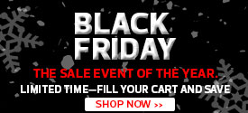AAStore Black Friday 275x125