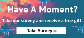 https://www.surveymonkey.com/r/rdrone