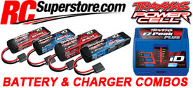 RC Superstore 275x125