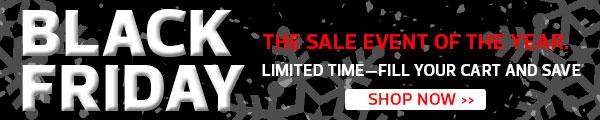AAStore Black Friday Inline