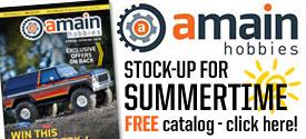 AMain Catalog 275x125