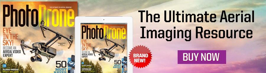 PhotoDrone 900x250