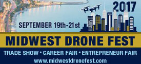 Midwest Drone Fest 275 x 125