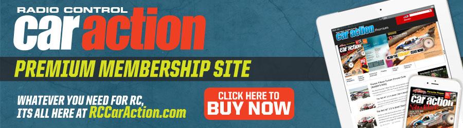 RCCA Membership 900x250